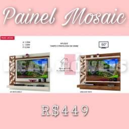 Painel Mosaic / painel mosaic