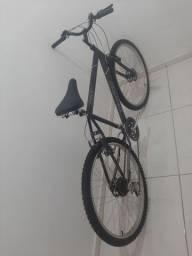 Bicicleta um26(nova)