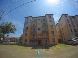 Apartamento 3quartos montado a 500 m da praia de Manguinho NT