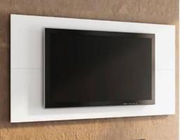 Painel na caixa para TV de 55 polegada