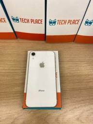 IPhone Xr 128gb Preto, Branco|| Seminovo || Loja na Savassi