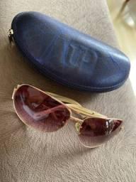 Óculos Union Pacific