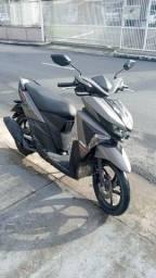 Neo 125c 2020