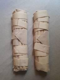 Extensores de membros inferiores (pernas) infantil