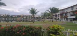 Apartamento para aluguel no Marina Riverside em Lauro de Freitas
