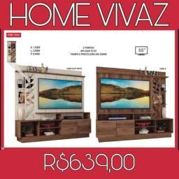 Home Vivaz multiuso 76