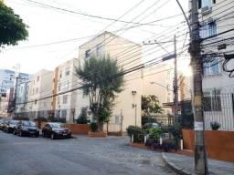 FO Apartamento 2 Qts 50 M² -  Méier