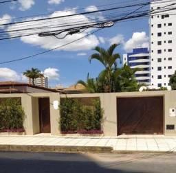 Vende casa no bairro Candeias Vitória da Conquista
