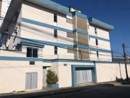 Apartamento Aldeota, Condomínio do Edifício Aquarius