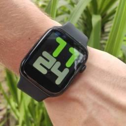 Smartwatch X8 ( Faz e recebe ligações )