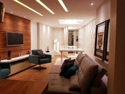 Título do anúncio: CJ - Apartamento dos Sonhos no São Matheus