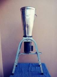 Liquidificador industrial 15 litros