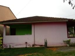 Casa em Belém - Santa Maria de Jetibá - ES
