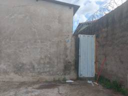 Casa no bairro Taiman