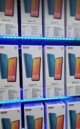 Super promoção Celular Xiaomi REDMI 9A 32 GB