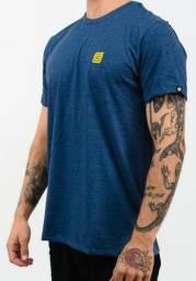 Camiseta Element