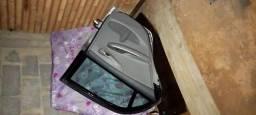 Porta Corolla xei 2010 completa