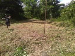 Terreno 10 x 25 na comunidade ouro verde iranduba