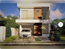 Vende-se Casa, Residencial Parkville Campina Grande