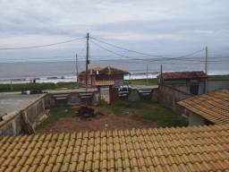 Duplex Beira Mar em Unamar