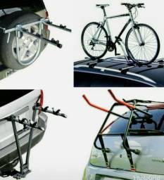 Suporte de biciclata