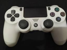 Controle PS4 original segunda geração