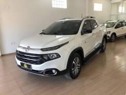 Toro Volcano 4x4 Diesel - 2018