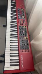Nord stage 2 HA 88