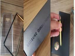 Título do anúncio: Celular Samsung Galaxy Note 9