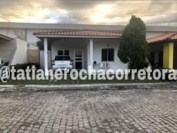 Vendo - Casa no Condomínio Rosemary Carvalho