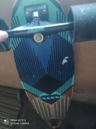 Skate long board 350$