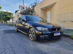 BMW 318I M3 318 320 320I 325 328 (Civic Corolla Hilux jetta jeta punto)