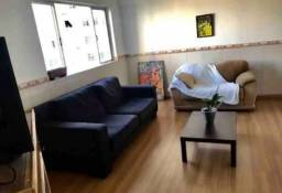Apartamento com 2 dormitórios, 68 m² - venda por R$ 460.000,00 ou aluguel por R$ 1.500,00/