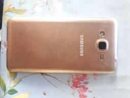 Celualr j2 grand prime duo Samsung