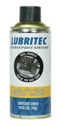 Desengripante Implastec Protege Limpa Lubrifica Engrenagens Pc/note - Loja Natan Abreu