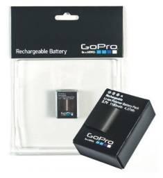 Bateria Gopro