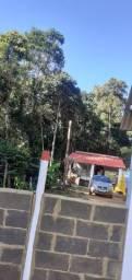 Chácara A 2 km da BR, Marechal Floriano