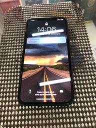 iPhone 11 Pro ZERO