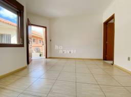 Apartamento 2 Dormitórios no Residencial Arco Verde - Santa Maria RS