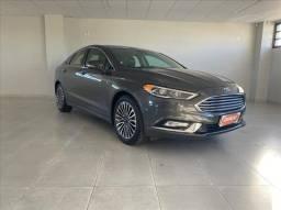 Título do anúncio: Ford Fusion 2.0 Titanium Fwd 16v