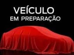 Hyundai hr 2014 2.5 longo com caÇamba 4x2 16v 130cv turbo intercooler diesel 2p manual