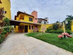 Casa com 4 dormitórios para alugar, 156 m² por R$ 2.250,00/mês - Messejana - Fortaleza/CE