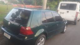 Golf sapao sr 1.6