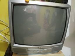 TV cce de 20 polegadas