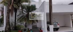 D\A Linda casa de 4 dormitórios no Jardim Aquarius