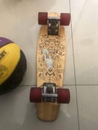 Skate penny /mini long