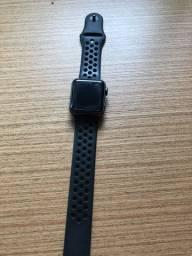 Apple Watch series 3 NIKE NÃO ACEITO TROCAS