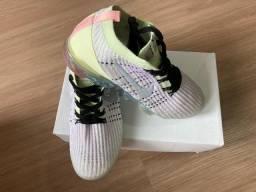 Título do anúncio: Tênis Nike Vapormax 3.0