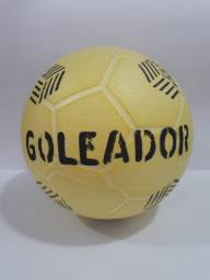 Bola Goleador Ñ 8
