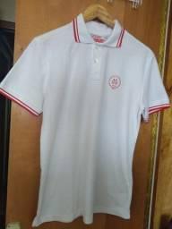 Camisa Polo Tam P Skyler